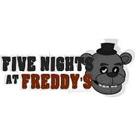 Five Nights at Freddy's coupons