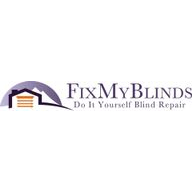 Fix My Blinds coupons
