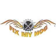 Fix My Hog coupons