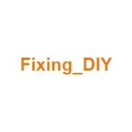 Fixing_DIY coupons