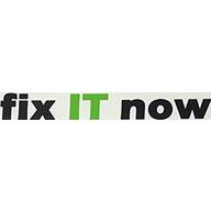 FixITnow coupons