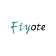 Fiyote coupons