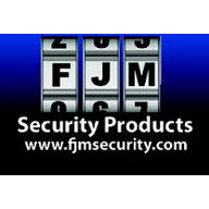 FJM Security Products coupons