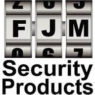 FJM Security coupons
