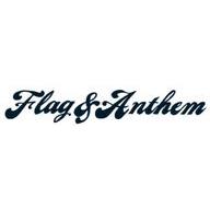 Flag & Anthem coupons