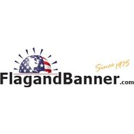 Flag & Banner coupons