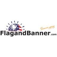 FlagandBanner coupons