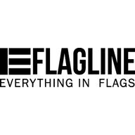 Flagline coupons
