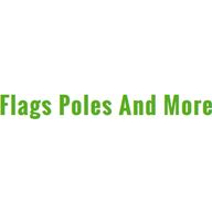 Flags Poles And More coupons