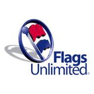 Flags Unlimited coupons
