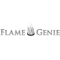 Flame Genie coupons