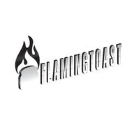 Flaming Toast coupons