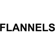Flannels coupons