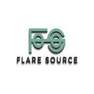 Flare Source coupons