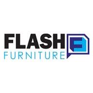 Flash Furniture coupons
