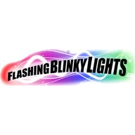 Flashing Blinky Lights coupons
