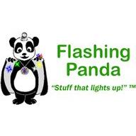 Flashing Panda coupons