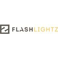 FlashlightZ coupons