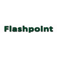 Flashpoint coupons