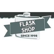 Flask Shop coupons