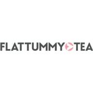 Flat Tummy Co coupons