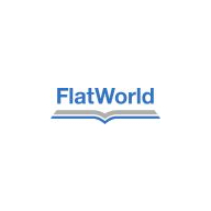 Flat World Knowledge coupons