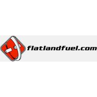 Flatlandfuel coupons