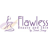 Flawless Beauty & Skin coupons