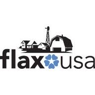 Flax USA coupons