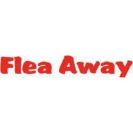 Flea Away coupons