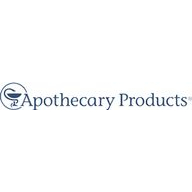 Flents by Apothecary Products coupons