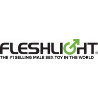 Fleshlight coupons