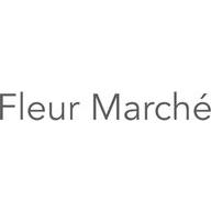 Fleur Marché coupons