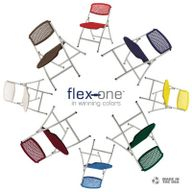 Flex One Folding Chair coupons