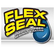 Flex Seal coupons