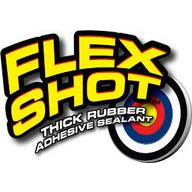 Flex Shot coupons