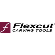 Flexcut Tool coupons