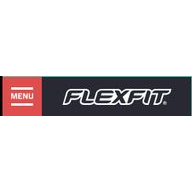 Flexfit coupons