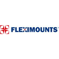 FLEXIMOUNTS coupons