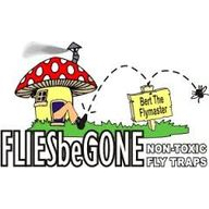 Flies Be Gone coupons
