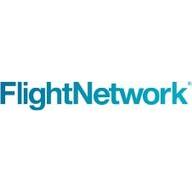 FlightNetwork coupons