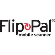 Flip-Pal coupons