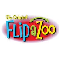 FlipaZoo coupons