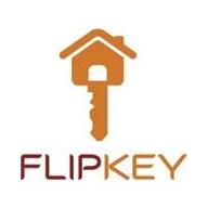 Flipkey coupons