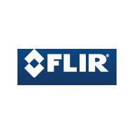 FLIR coupons