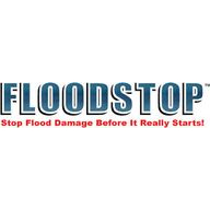 FloodStop coupons