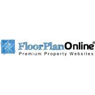 FloorPlanOnline coupons