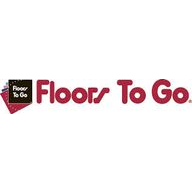 Floors To Go of Boca Raton coupons