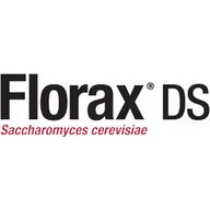 Florax DS coupons