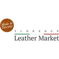 Florence Leather Market coupons